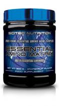 Essential Amino Matrix 300 г Scitec Nutrition