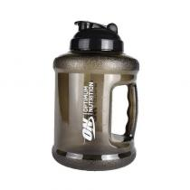 Бутылка Hydrator 2200 мл Optimum Nutrition