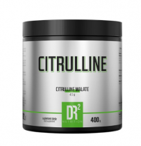 Citruline 400 г DR2 Nutrition