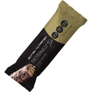 Scitec Nutrition Protein bars Proteinissimo Prime 50 г