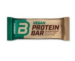Biotech Vegan Protein Bar 50 г