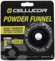 Powder Funnel, Cellucor