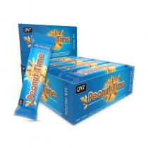 QNT Peanut Time Bar 60 г