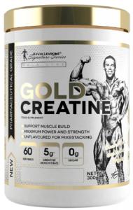 Kevin Levrone Gold Creatine 300 g
