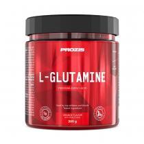 L-Glutamine 300gr, Prozis