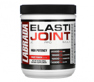 Elasti Joint 384 g l, Labrada Nutrition