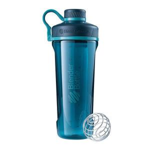 Шейкер Blender Bottle Radian Titan 940 мл