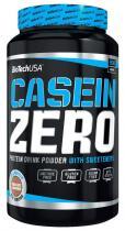 Casein  ZERO  908 г Biotech
