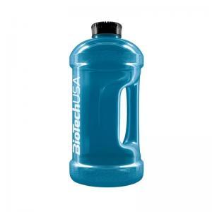 Biotech Hydrator 2200 ml (бутылка гидратор)