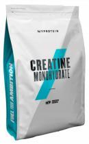 MYPROTEIN Creatine Monohydrate 1000 г