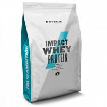 MYPROTEIN Impact Whey Protein 2500 г