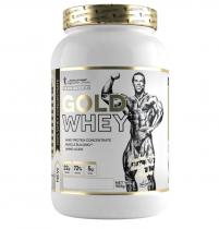 Kevin Levrone Gold Whey 908 g