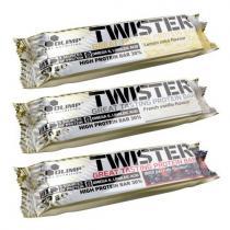 Olimp Twister Bar 60 г