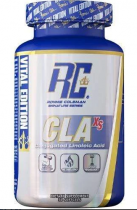 Ronnie Coleman CLA 50 softgels