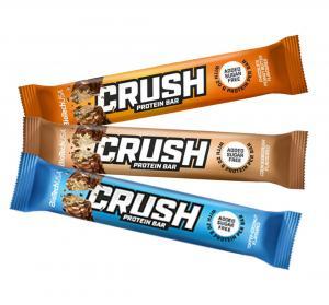 Biotech Crush Bar 64г