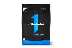 Rule1 Whey Blend 4760 г