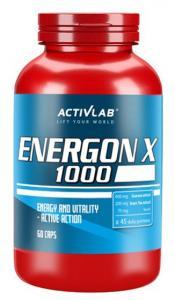 Energon x 1000 90 капс Activlab