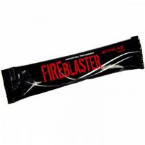 Fireblaster 12 г Activlab