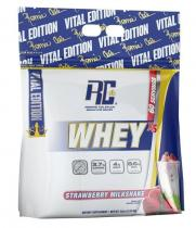 Ronnie Coleman Whey XS 2.2 кг