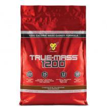 True-Mass 1200 4650 г BSN