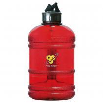 Hydrator 1890 мл BSN
