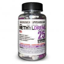 Cloma Pharma Methyldrene 25 Elite 100 капс