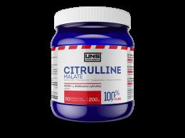 Citrulline 200  гр.  UNS
