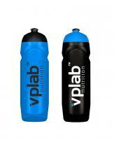 VP laboratory Бутылка питьевая 750 мл