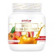 Deluxe BCAA Smoothie  440 г Activlab