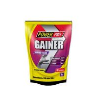Gainer Power pro 40 г