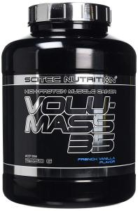 Scitec Nutrition Volumass 35  2950 г