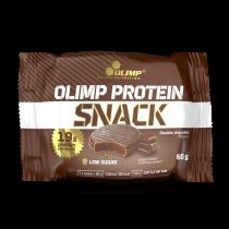 Olimp Protein Snack 60 г