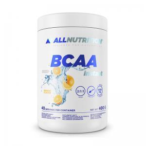 BCAA Instant   400g, AllNutrition