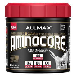 Aminocore 105 г Allmax