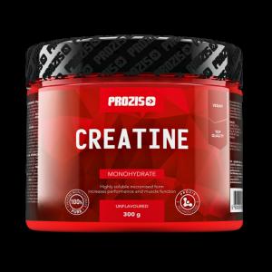 Prozis Creatine Monohydrate 300г