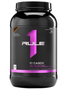 Rule1 Casein 924 г