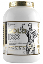 Kevin Levrone Gold ISO  2000 g
