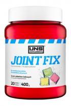Joint Fix 400 г UNS