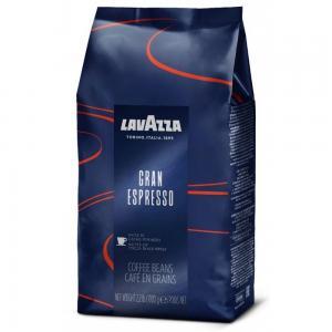 Кофе в зернах Lavazza Gran Espresso 1000 г