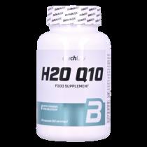 H2O Q10 60 капс Biotech