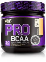 BCAA Pro 390 г Optimum Nutrition
