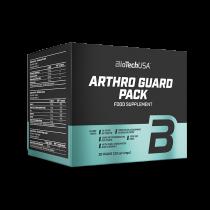 Biotech Arthro Guard 30 пак