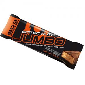 Scitec Nutrition Jumbo bar 100 гр.