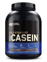 Optimum Nutrition 100% Casein Gold Standard 1820 г