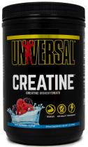 Universal Nutrition Creatine (500 г) Monohydrate powder