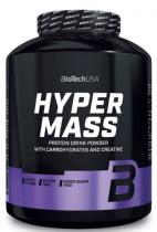 Biotech Hyper Mass 5000 2270 г