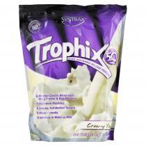 Trophix 2280 г Syntrax