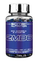 ZMB6 60 капс Scitec Nutrition